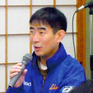 タンデム自転車NONちゃん倶楽部20171友輪荘
